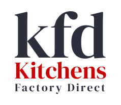 Kitchens Factory Direct